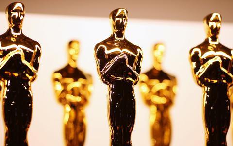 Oscar: as regras que exigem diversidade dos filmes indicados