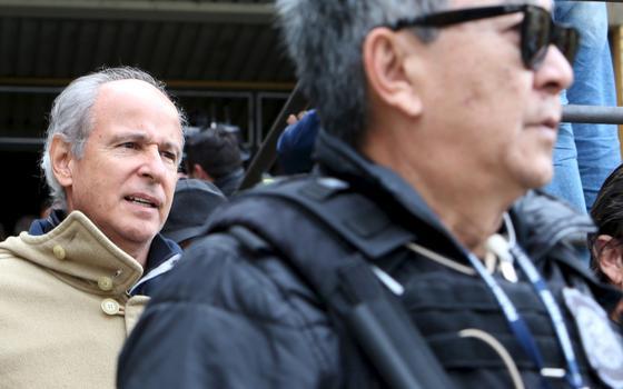 Por que empreiteiros e marqueteiros estão presos no Paraná sem terem sido condenados