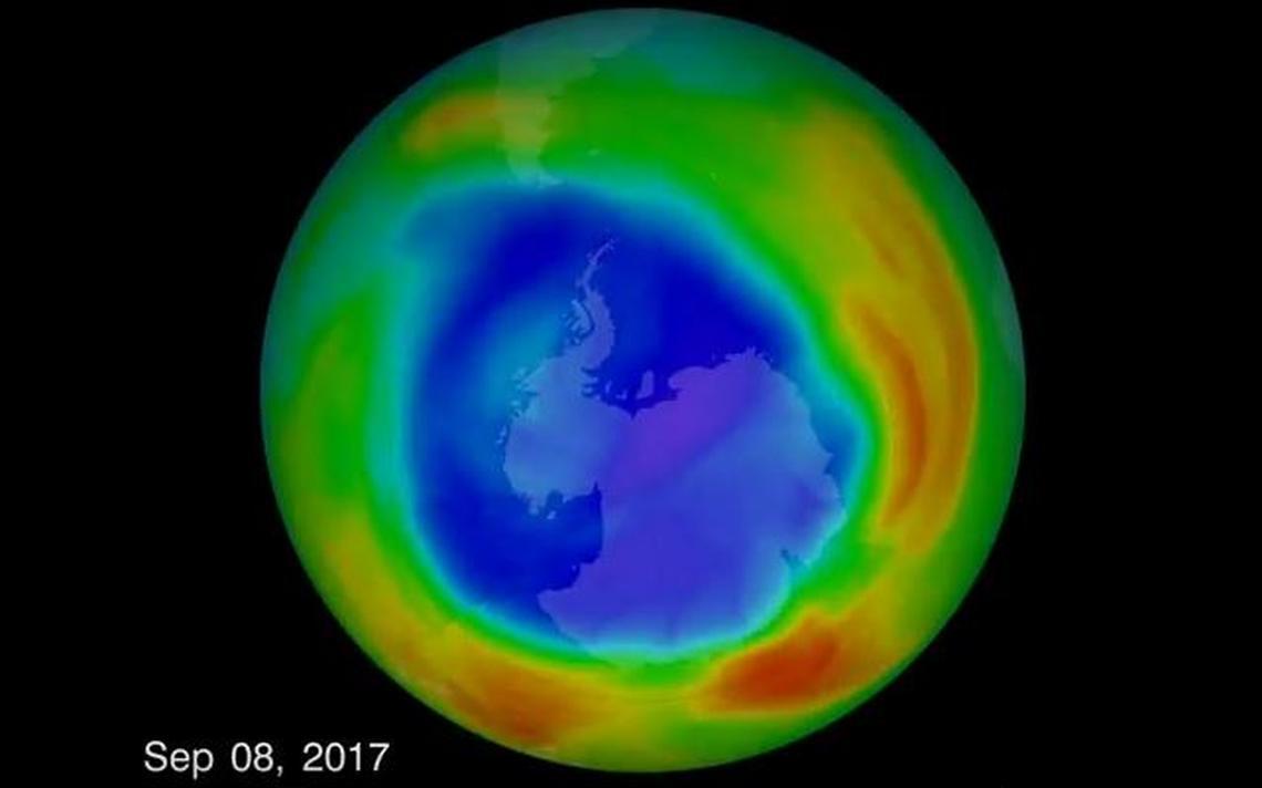 ozonio.JPG