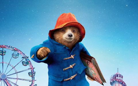 Como 'Paddington 2' superou 'Cidadão Kane' no Rotten Tomatoes