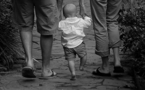 Marco Nacional da Primeira Infância é aprovado. Entenda as mudanças