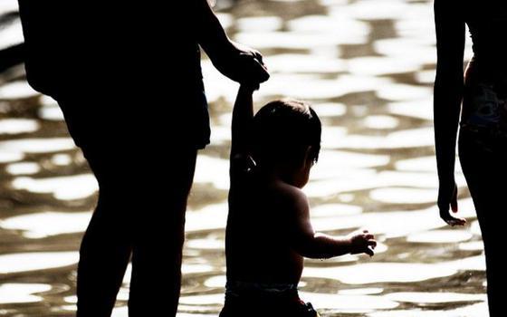 O custo escondido de uma criação empática dos filhos