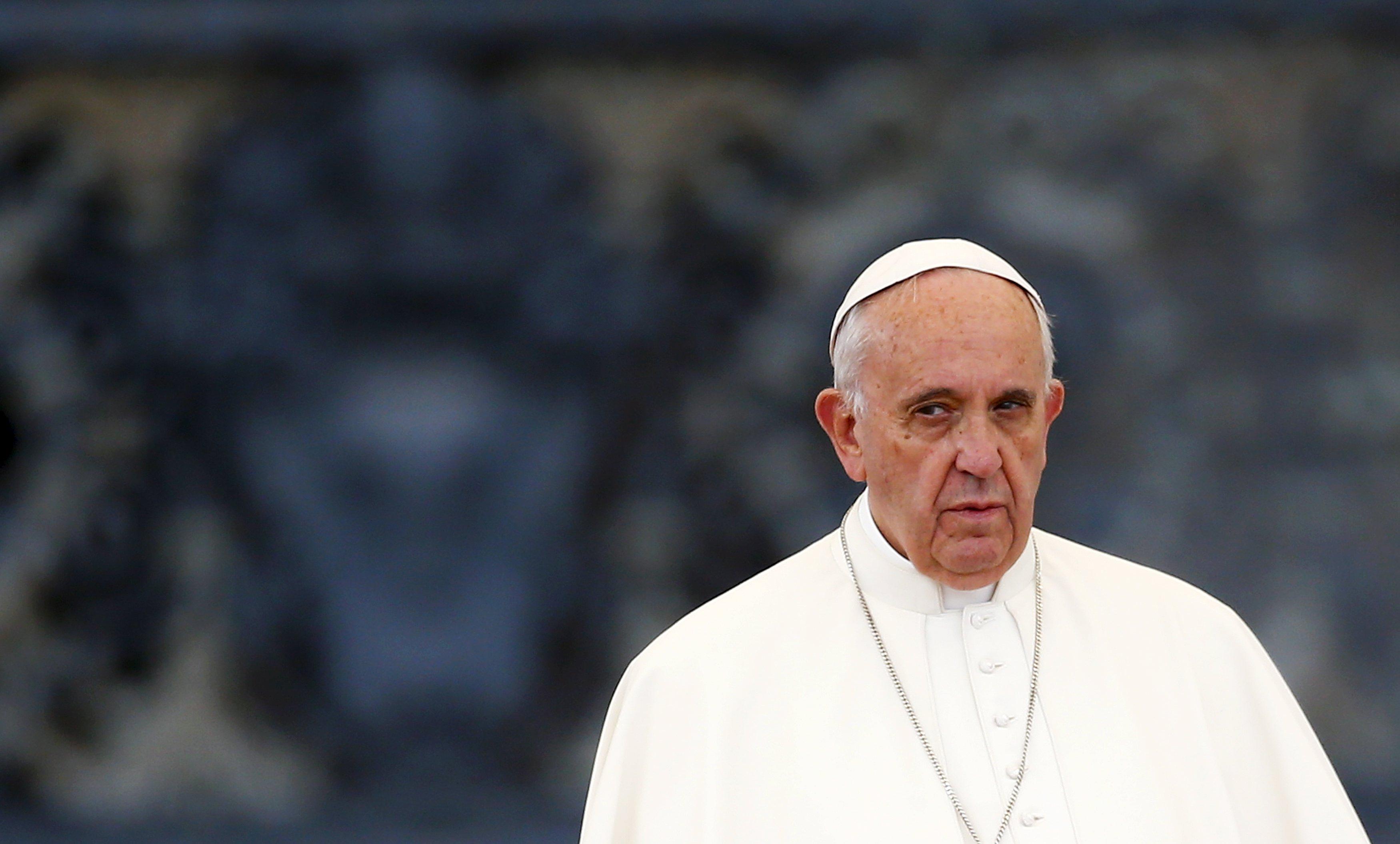 https://www.nexojornal.com.br/incoming/imagens/papa_francisco.JPG/BINARY/papa_francisco.JPG
