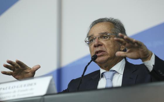 Brics: a inadimplência do Brasil com bancos de desenvolvimento