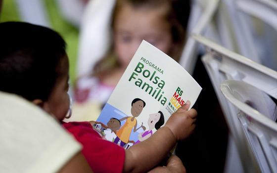 Bolsa Família: o que fica do programa que marcou o Brasil