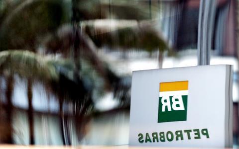 Como a Petrobras foi da euforia à crise em cinco anos