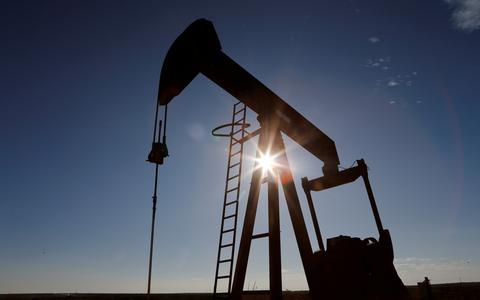 Opep+ vai aumentar oferta de petróleo para frear preços