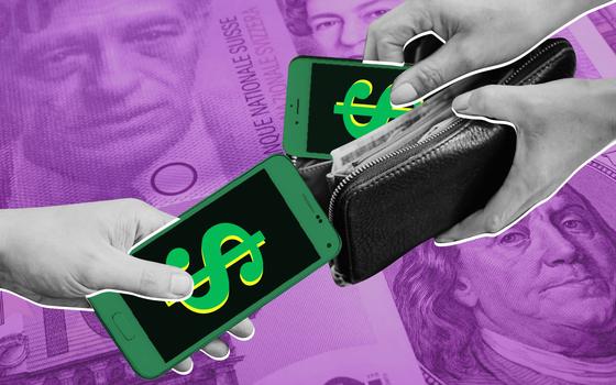 Pix: 10 perguntas e respostas sobre o sistema de pagamentos