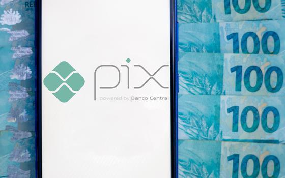 Banco Central anuncia novos serviços ligados ao Pix