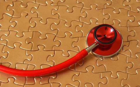 A pressão pela mudança nos planos de saúde individuais