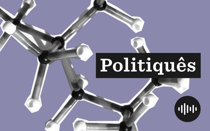 politiquês coligações