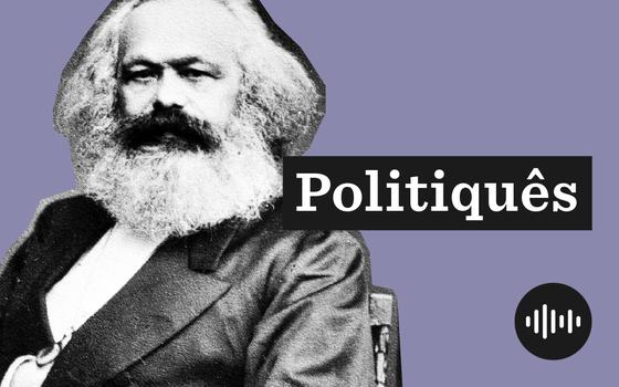 O que é marxismo. E o que definitivamente não é marxismo