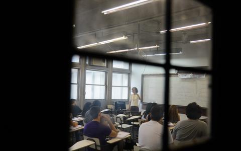 Capes: quais os riscos para a avaliação da pós-graduação