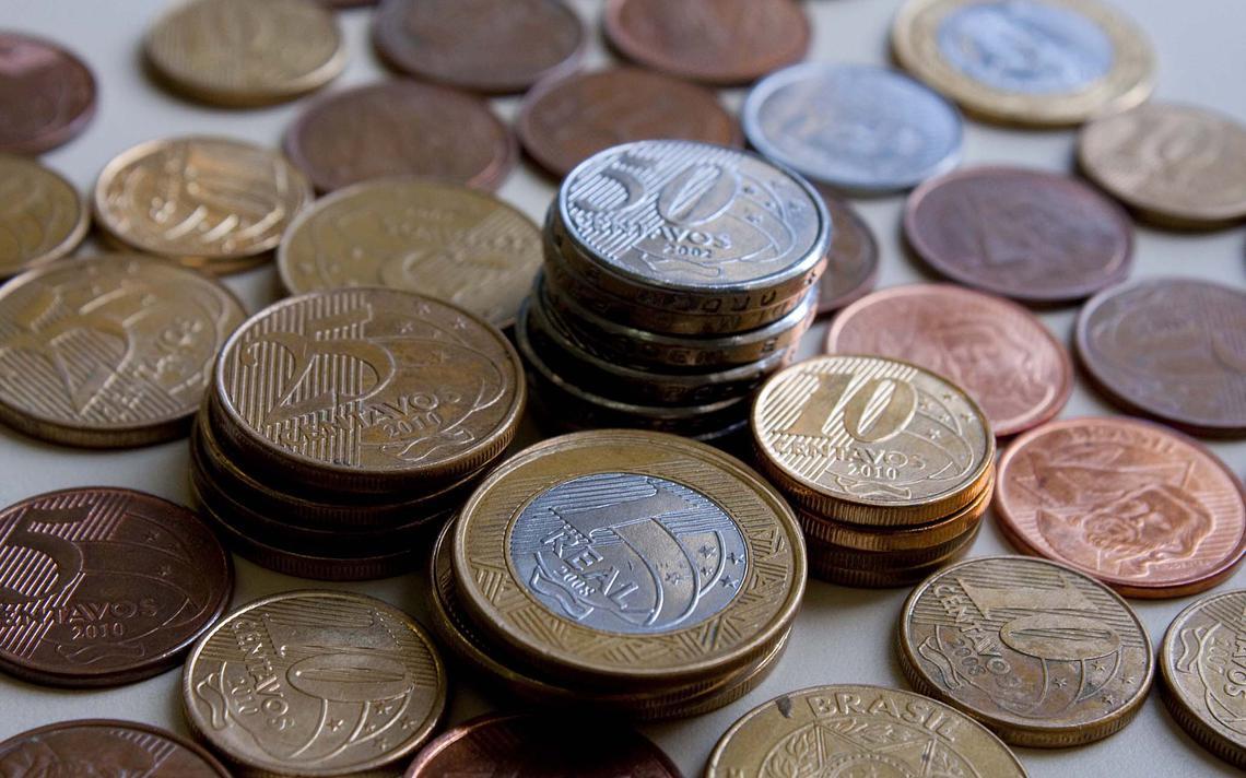 Rendimento da poupança diminui em tempos de Selic baixa