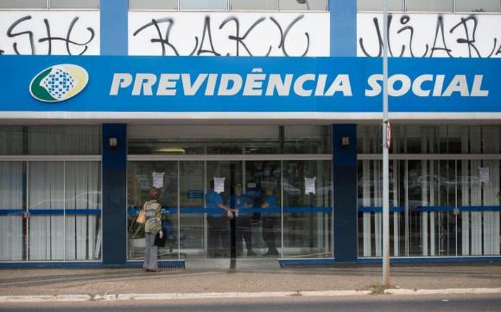 Governo Temer quer reformar sistema de Previdência do Brasil