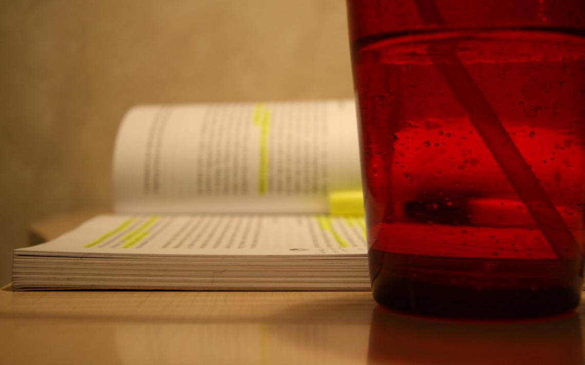 Procrastinação pode custar horas de estudo ou adiar por anos a tomada de uma decisão