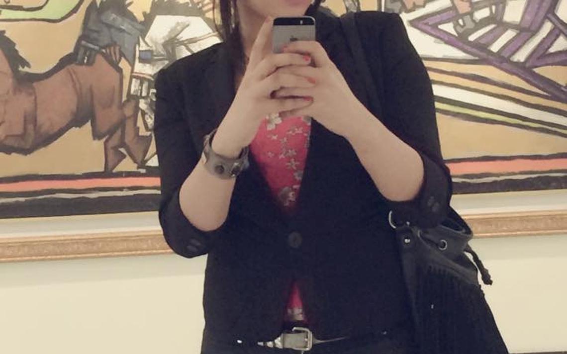 Qandeel Baloch, celebridade paquistanesa das mídias sociais que foi morta pelo irmão em 'legítima defesa da honra'