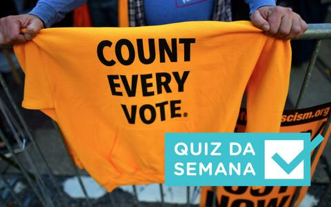 Eleições nos EUA, desoneração da folha: entendeu a semana?