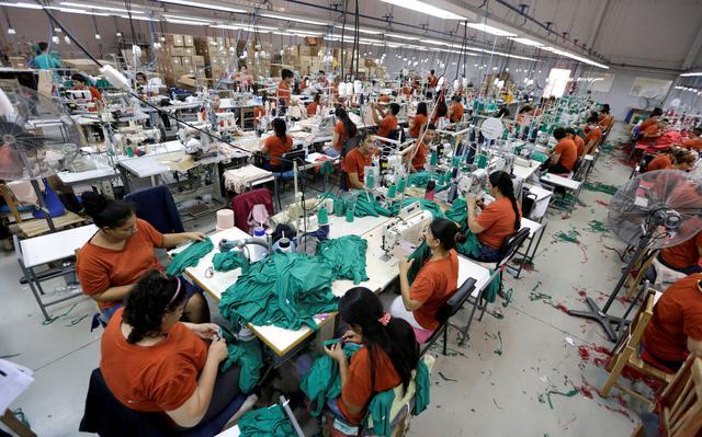 3e04d92cf Política desmistificada  O caso trabalhista que fez o dono da ...