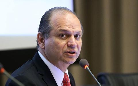 CPI da Covid convoca envolvidos em suspeitas de propina
