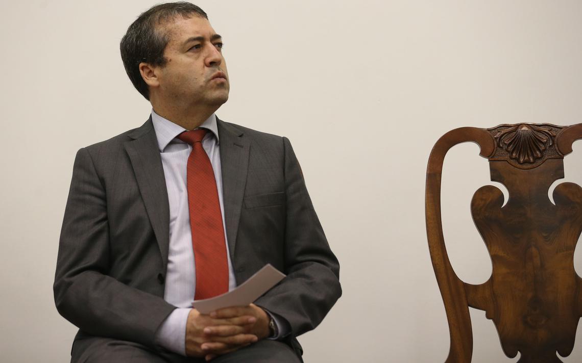 ronaldonogueira.jpg