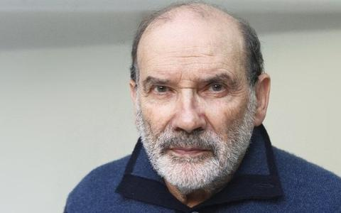 Generosidade, entusiasmo e seriedade: o exemplo de Ruy Fausto