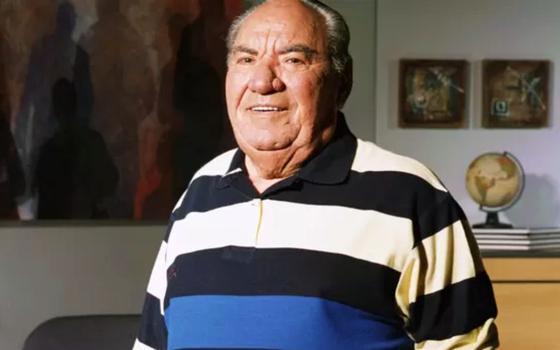 As acusações de abuso sexual contra o fundador das Casas Bahia