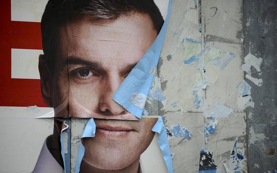Dissolver o Congresso e antecipar eleições: como isso é possível na Espanha