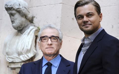 Os assassinatos em série de indígenas no novo filme de Scorsese