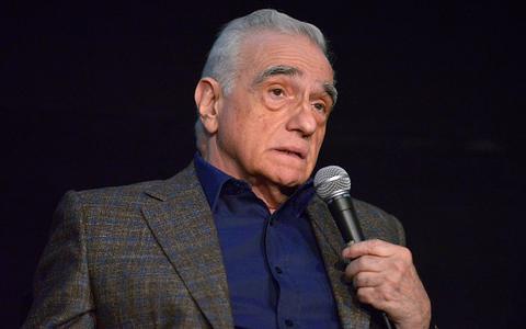 Por que Scorsese diz que o streaming rebaixa o cinema