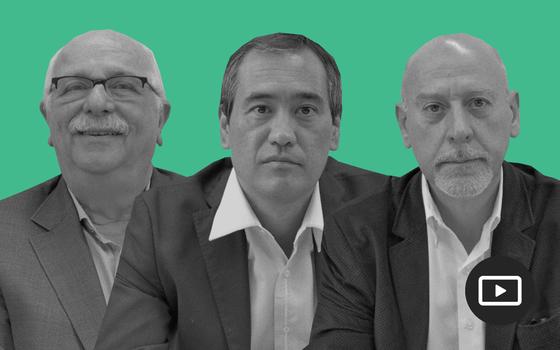 Crise fiscal e regime previdenciário em debate