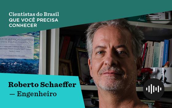 'O Brasil tem que ir para uma trajetória de baixo carbono'