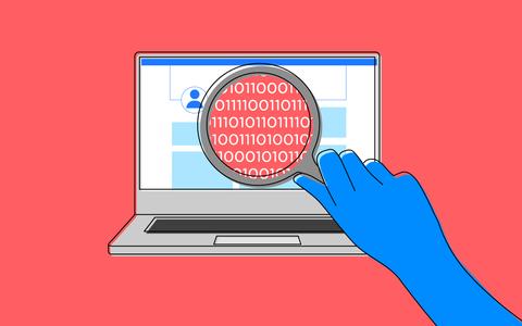 Como realmente navegar anonimamente na internet