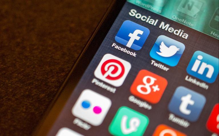 Candidatos devem apostar nas redes sociais para atrair eleitores em 2018