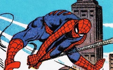 A disputa judicial entre a Marvel e antigos quadrinistas