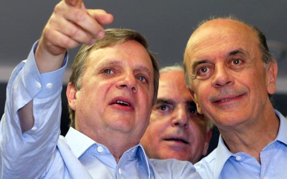Lei das estatais: como o PSDB marca posição em meio à crise