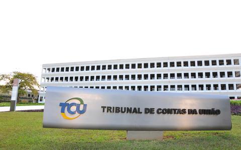 TCU aprova contas de 2020 do governo com ressalvas
