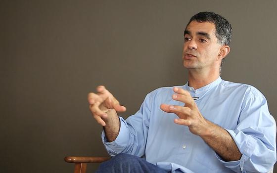 Eduardo Marques e a governança urbana no Brasil - Parte 2