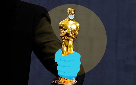 Oscar: indicações históricas e cerimônia em formato de filme