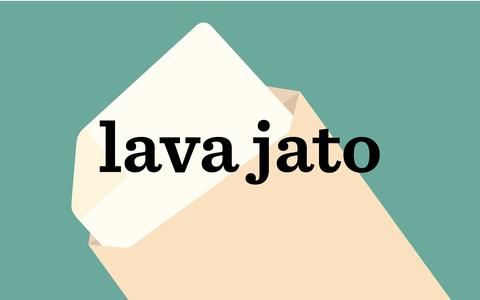 Lava Jato: A maior operação contra a corrupção no Brasil