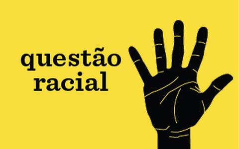 A questão racial no Brasil em gráficos, interativos e vídeos