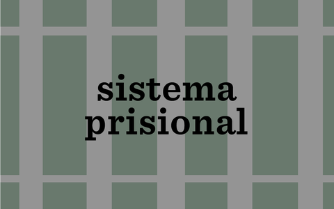 Punição, garantia de direitos e uma crise crônica de gestão