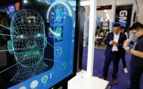Como a Europa pretende regular a inteligência artificial