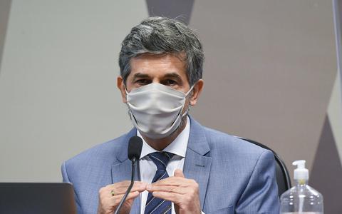 CPI da Covid: o que pesa contra Bolsonaro nas falas dos ex-ministros