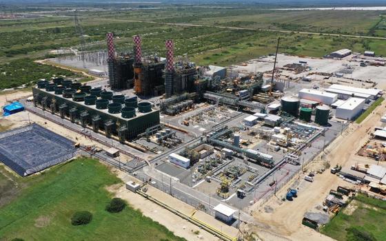 Qual o papel das usinas termelétricas na crise hídrica