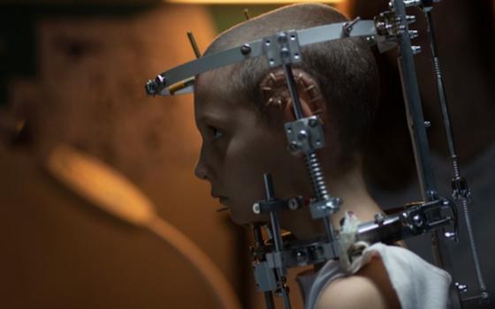 De 'Frankenstein' a 'Titane': o que é terror corporal