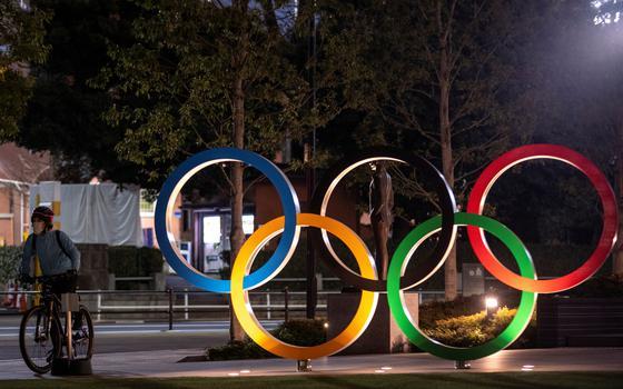 Coronavírus: o possível impacto de adiar a Olimpíada de Tóquio