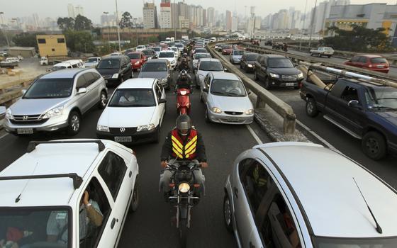 O impacto da nova lei de trânsito, segundo 2 especialistas