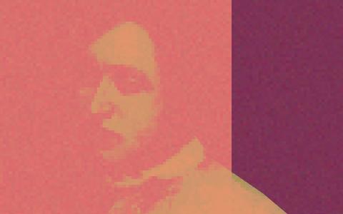'Querido Diego, sua Quiela': cartas sobre arte e silêncio