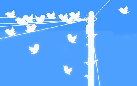 O que motiva o Twitter a repensar os 140 caracteres
